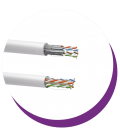 Cable Cat6A