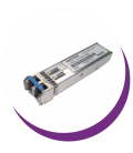 Modulos SFP / Transceivers