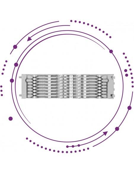 Accesorios para encapsulados ELT-soportes bandejas