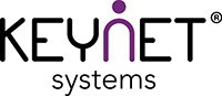 Keynet Systems